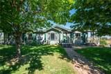 5316 Big Springs Ranch Road - Photo 1