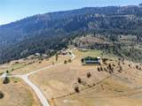 5316 Big Springs Ranch Road - Photo 15