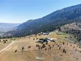 5316 Big Springs Ranch Road - Photo 16