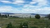 5316 Big Springs Ranch Road - Photo 19