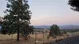 5316 Big Springs Ranch Road - Photo 20