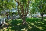5316 Big Springs Ranch Road - Photo 3