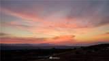 5316 Big Springs Ranch Road - Photo 21