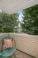 8546 A Midvale Avenue - Photo 11
