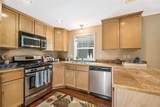 8546 A Midvale Avenue - Photo 13