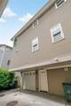8546 A Midvale Avenue - Photo 23