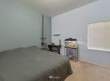 47408 294th Avenue - Photo 19