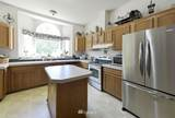 47408 294th Avenue - Photo 8