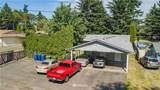 6211 Mason Avenue - Photo 1