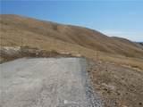 360 Diede Hills Lane - Photo 6