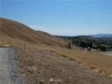 360 Diede Hills Lane - Photo 7