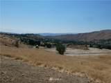 360 Diede Hills Lane - Photo 8