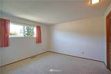 8928 286th Place - Photo 16