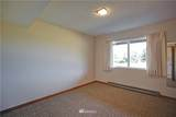 8928 286th Place - Photo 25