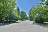 825 Huckle Drive - Photo 27
