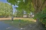 825 Huckle Drive - Photo 29