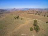 0 Alta Vista Way - Photo 11
