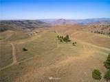 0 Alta Vista Way - Photo 12