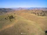 0 Alta Vista Way - Photo 13