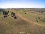 0 Alta Vista Way - Photo 16