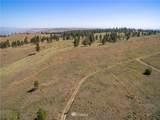 0 Alta Vista Way - Photo 18