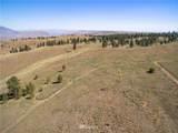 0 Alta Vista Way - Photo 19