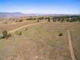 0 Alta Vista Way - Photo 20