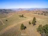 0 Alta Vista Way - Photo 3