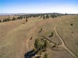 0 Alta Vista Way - Photo 21
