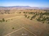 0 Alta Vista Way - Photo 23