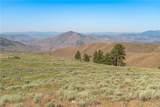 0 Alta Vista Way - Photo 26