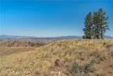 0 Alta Vista Way - Photo 27