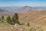 0 Alta Vista Way - Photo 30