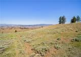 0 Alta Vista Way - Photo 4