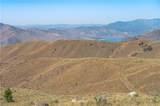 0 Alta Vista Way - Photo 31