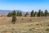 0 Alta Vista Way - Photo 32