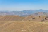 0 Alta Vista Way - Photo 33