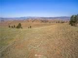 0 Alta Vista Way - Photo 5