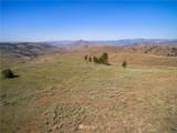 0 Alta Vista Way - Photo 6