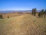 0 Alta Vista Way - Photo 7