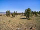 0 Alta Vista Way - Photo 8