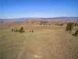 0 Alta Vista Way - Photo 9
