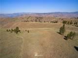 0 Alta Vista Way - Photo 10