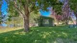 3101 Roosevelt Drive - Photo 29