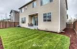 956 Baker Heights (Homesite 206) Loop - Photo 24
