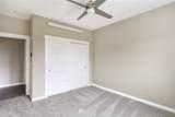 5691 Sunstone Place - Photo 26