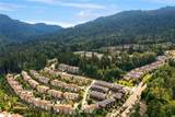 66 Cougar Ridge Road - Photo 2
