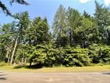 9601 Edgewood Drive - Photo 1