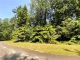 9601 Edgewood Drive - Photo 2