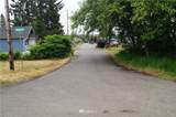 418 Rogers Street - Photo 4